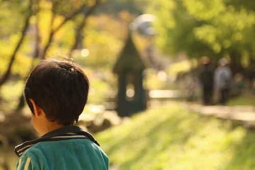 6月30日(金) ママのためのカメラ講座☆プロのような 写真に近づく!撮影テクニック編(川越市)