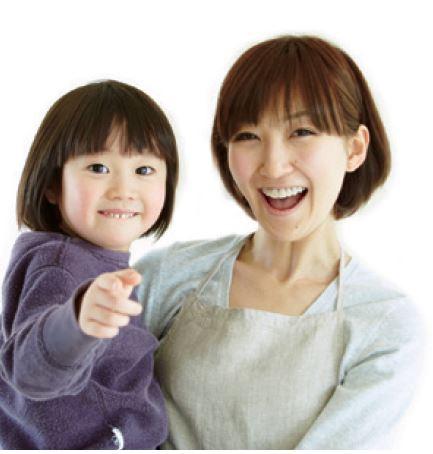 [オンライン]9月25日(金)人気子育てパパFPが楽しく教える! ママのための「知れば貯まる!お金のレッスン」<追加募集>